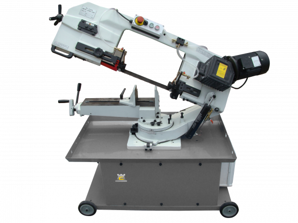 912RG CHESTER BANDSAW - Chester Machine Tools