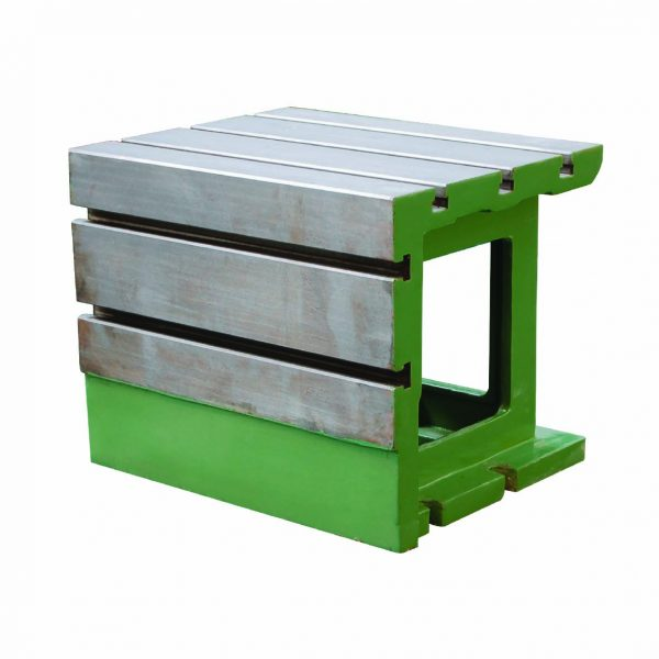 KITCHEN & WALKER BOX TABLES