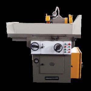 CG250 BRIERLEY UNIVERSAL GRINDING MACHINE - Chester Machine Tools