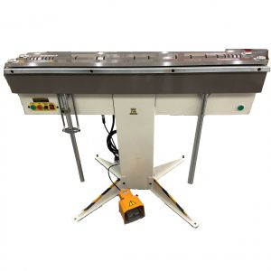 Chester Magnetic Bending Machine
