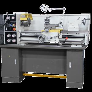 CRUSADER Lathe - Chester Machine Tools