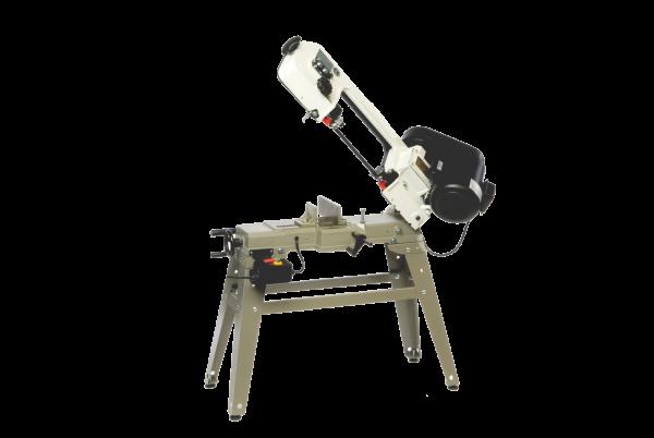 HV128 Bandsaw - Chester Machine Tools