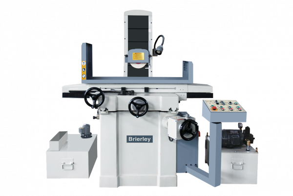 KGS 1020 Surface Grinder - Chester Machine Tools