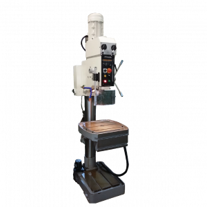 CHESTER PR60 SERIES DRILLING MACHINE