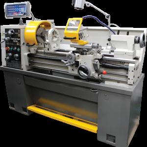 CHALLENGER SUPER 1000 - Chester Machine Tools