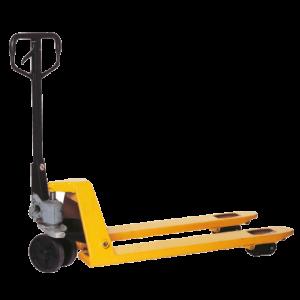 PALLET TRUCKS - Chester Machine Tools