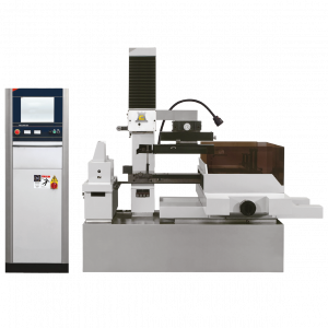 CHESTER EDM WIRE CUTTING MACHINES