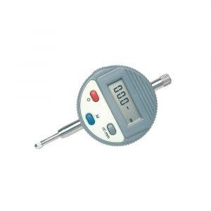 Digital dial gauge
