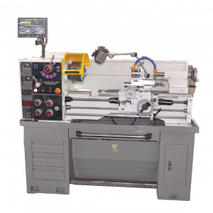 CHESTER COVENTRY PRO LATHE