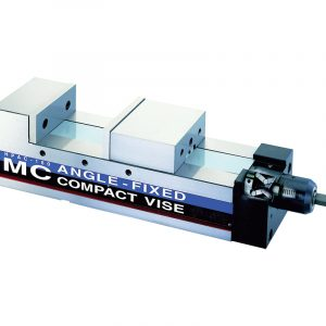 HPAC Vice